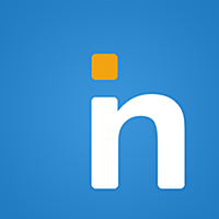 iNico 2 - ニコニコ動画の非公式プレイヤー