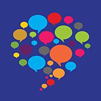 HelloTalk 言語交換 - 無料で 英会話 勉強