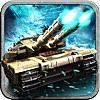 戦車の達人-(リアルタイム対戦オンラインゲーム)