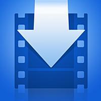 動画ダウンロード Pro 8