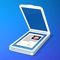 Scanner Pro by Readdle - 書類やレシートをスキャンして PDF/JPG に