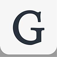 賢いニュース アプリGunosy