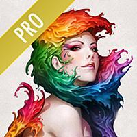 アニメ・イラスト壁紙 Pro 15,000枚以上