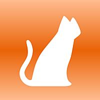 猫カフェ情報