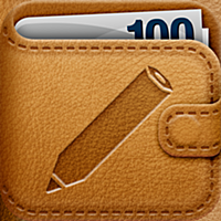 Paylog - かんたん支払い記録