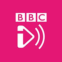 iPlayer Radio
