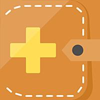 無料家計簿Dr.Wallet: レシート撮影・銀行カード対応で人気の簡単アプリ