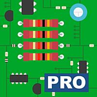 Electronic Toolbox Pro