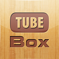 TubeBox for YouTube
