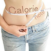 カロリー管理(痩せるアプリ)
