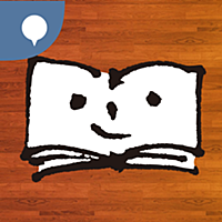 ブクログ - 本棚/バーコード/読書管理