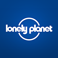 Lonely Planet Travel Guides, Phrasebooks and Maps