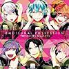 PlayStation®Vita専用ソフト『POSSESSION MAGENTA』オープニングテーマ「EMOTIONAL POSSESSION」 - EP