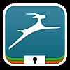 Dashlane パスワードマネージャーアプリとセキュアなデジタルウォレット