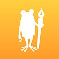 メモ帳共有、ToDoノートや予定リストを無料管理-Frognote