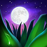 Relax Melodies Premium: 瞑想やヨガ、赤ちゃんのリラクゼーションのための禅サウンド&ホワイトノイズ