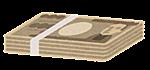 1490198788