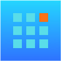 Pixel Wall - ドット絵壁紙作成ツール