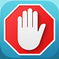 AdBlock - Mobile