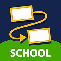 ロイロノート・スクール いますぐ使える授業アプリ
