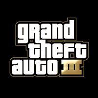 Grand Theft Auto III: 日本語字幕版