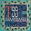 Anasthasia - EP