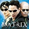 Main Title - Trinity Infinity