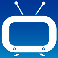 Media Link Player for DTV