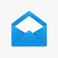 Boxer For Gmail, Outlook, Exchange, Yahoo, Hotmail, IMAP and iCloud Email
