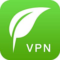 GreenVPN,Free,Fast,Unlimited Traffic VPN