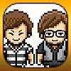 You勇者 [放置系無料RPG]Youtuberとロールプレイング