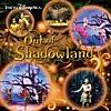 Tokyo DisneySea Out of Shadowland