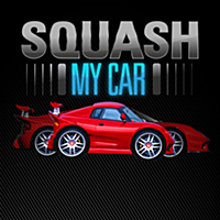 Squash My Car