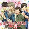 ハピネスYOU & ME (Ren & Haru & Aki & Shima Ver.)