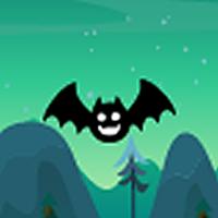 Flying Bat - フライングバット
