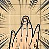 詰将棋 神の1手【初級編】-将棋が上達する無料1手詰み将棋ゲーム