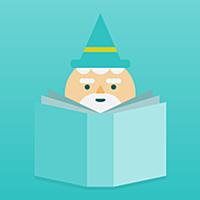 読書管理ビブリア 〜 読んだ本とメモを簡単シンプルに記録する本棚アプリ 〜