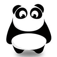 中国語への扉 - 中国語を無料で学ぶ(言語学習)