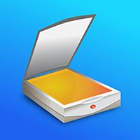 JotNot Scanner+ | 文書、レシート、ファックス、経費、ホワイトボードをスキャンして PDF ファイルを作成