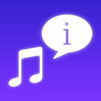 SongsInfo