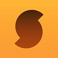 SoundHound サウンドハウンド midomi ミドミ - 音楽検索が鼻歌やハミング、ラジオやテレビの曲でもできる楽曲認識アプリ