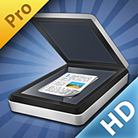 CamScanner HD Pro