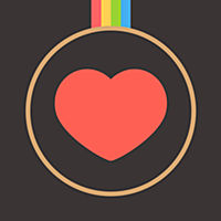 GainLikes - Get 1000 More Real Likes and Followers for Instagram