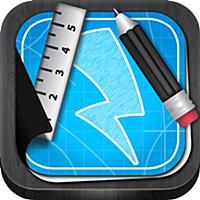InstaLogo ロゴクリエーター - ロゴ、チラシ、パンフレット、ポスター、招待状デザインのグラフィックスメーカー
