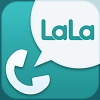 LaLa Call~050で無料通話がお得な通話アプリ