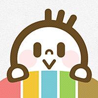 母子手帳kazoc - 妊娠中から育児中まで使える子供の成長記録共有アプリ