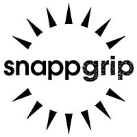 snappgrip - free version