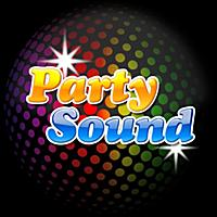 Party Sound