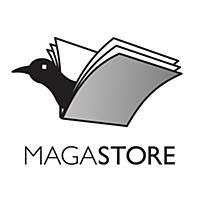 マガストア 最新雑誌はもちろん、バックナンバーや電子書籍も読める電子雑誌書店