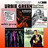 On Green Dolphin Street (Urbie: East Coast Jazz) [Remastered]
